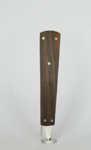 Pfeifenstopfer Holz