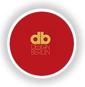 DB Design Berlin
