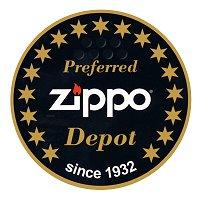 Zippo® Feuerzeuge