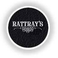 Rattray`s