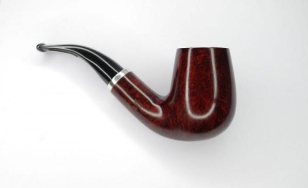 Magnum 1140