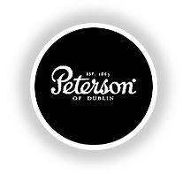 Peterson of Dublin