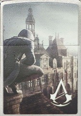 Ass.Creed.Unity