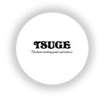 Tsuge Japan
