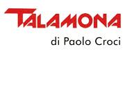 Paolo Croci Talamona