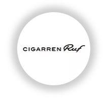 Cigarren-Ruf