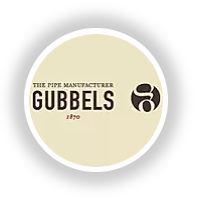 Gubbels