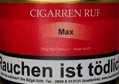 Eigenmarke Max