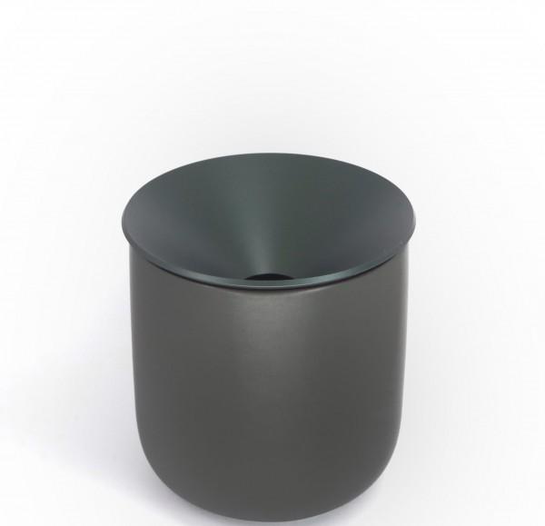 IOQS Ceramic Aschenbecher
