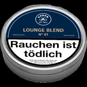 Lounge Blend